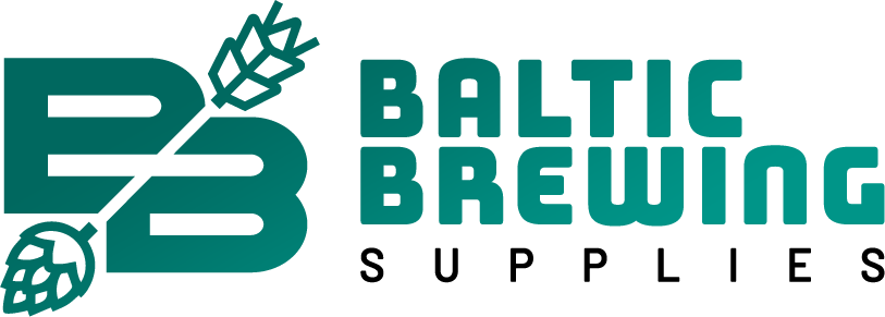 Baltic Brewing Supplies