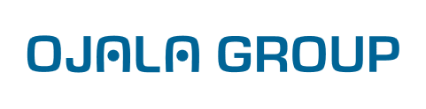 Ojala Group